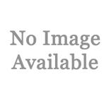 Model Gebyok Pengantin Jati GM 313